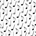 jss_tutucute_paper music notes white