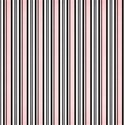 jss_tutucute_paper stripes 2