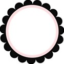 jss_tutucute_scalloped frame circle