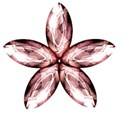 jss_tutucute_gem flower pink