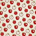 jss_applelicious_paper apples 1