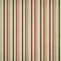jss_applelicious_paper stripes