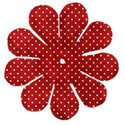 jss_applelicious_flower 3 red
