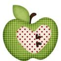 jss_applelicious_apple cutsie 2