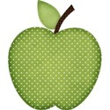 jss_applelicious_apple dots green