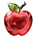 jss_applelicious_alphataggem apple 1