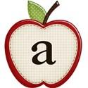 jss_applelicious_alphaapplesa1