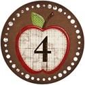 jss_applelicious_alphacircle4