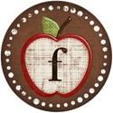 jss_applelicious_alphacirclef1