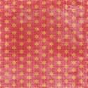 orangeberryback-lk1