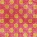 orangeberryback-lk4