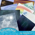 Sky-Backsartscow-000-Page-1