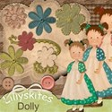 Dolly-Artscow-000-Page-1