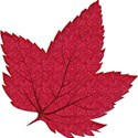 leaf1c