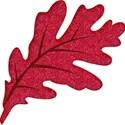 leaf5a