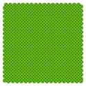 matgreen