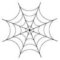 webblack
