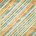 Stripe Paper