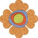 MLIVA_UBI-flower3a