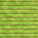 Swirl Green paper