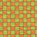 squares paper