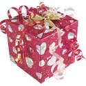 Snackpackgu_Christmas Joy_present6