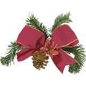 Snackpackgu_Christmas Joy_bow4