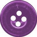 Purple Button