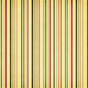 jss_timeforfall_paper stripes 2