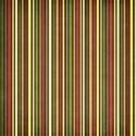 jss_timeforfall_paper stripes 11