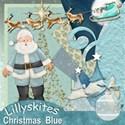 Christmas-Blue-002-Page-3