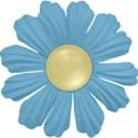 bos_bag_flower01