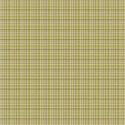 jennyL_4dboys_pattern10