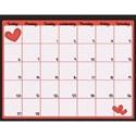February_Grid