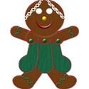 gingerbread_woman