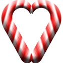 candy_canes_heart