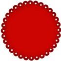 circlematred