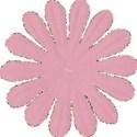 flowersparklepink