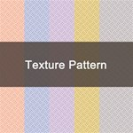 Texture Pattern Background