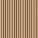 camp stripes