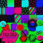 WiLd CHiLd FREE FOR A LIMITED TIME