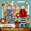 Little-Missy-Kit-000-Page-1