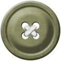 jss_awayinamanger_button green