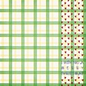 jss_christmascookies_paper plaid