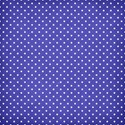 jss_christmascookies_paper dots blue