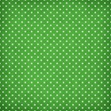 jss_christmascookies_paper dots green