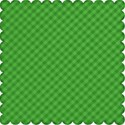 jss_christmascookies_scalloped paper green