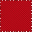 jss_christmascookies_scalloped paper red