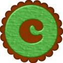 jss_christmascookies_alphacookiesgreenc