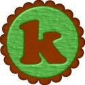 jss_christmascookies_alphacookiesgreenk